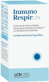 InmunoRespir